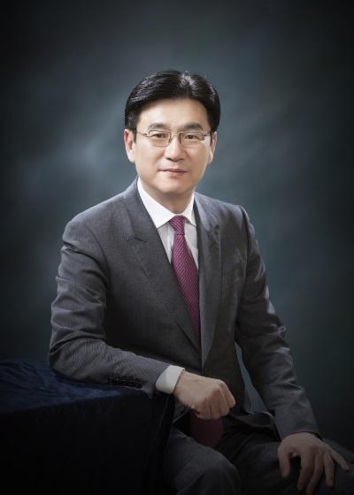 박기영 협회장